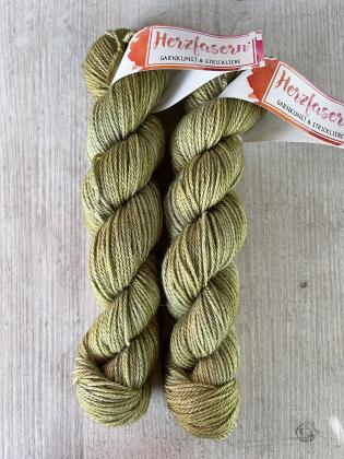 No 91 Calafate - Oliv